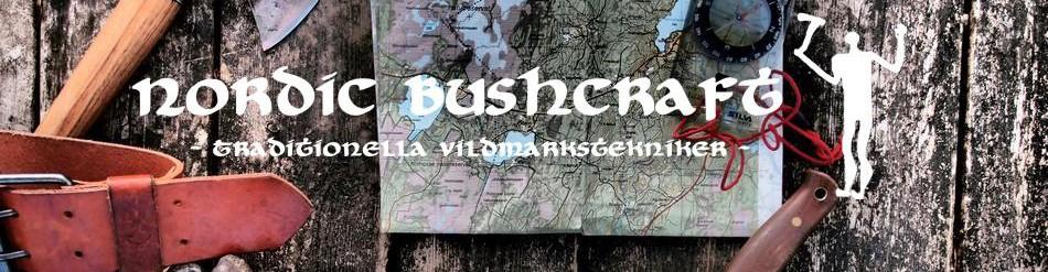 Nordic Bushcraft